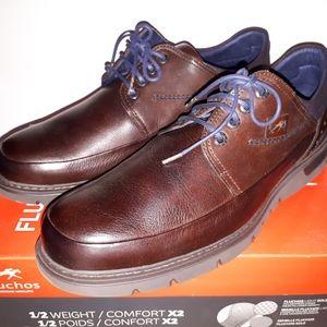 New Fluchos 9505 Shoes